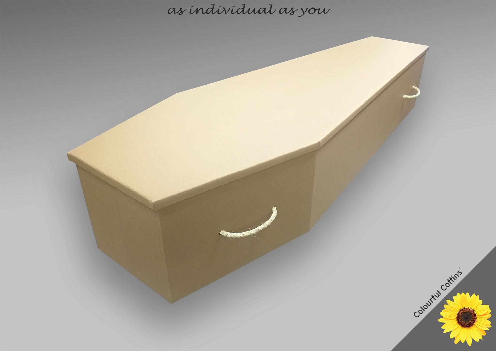 Cardboard_brown £550