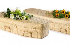 Bamboo-eco £714
