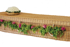 Traditional-Willow-Casket