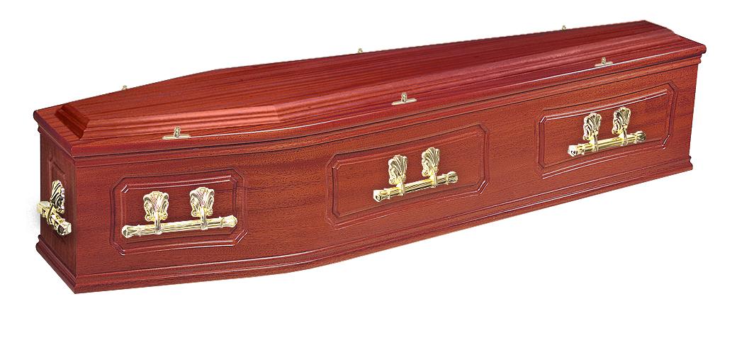 The Carlton £1170