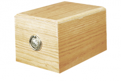 Vault-Box,-Solid-Oak